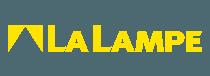 lalampe