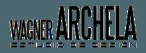 Wagner Archela